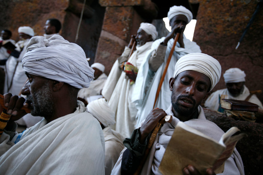 ETH_Lalibela-Bet-Maryam-Morning-Prayer-©-Dinkesh-Ethiopia-Tours-049720080408.jpg