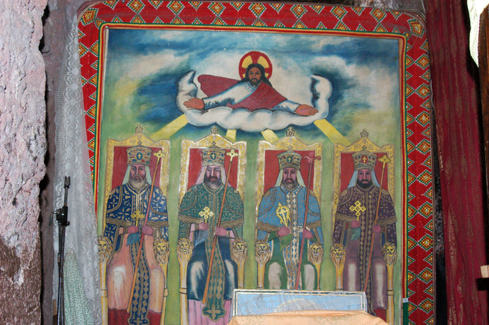 ETH_Lalibela-Painting-depicting-four-saint-kings,-Yimreha,-Gebre-Mariam-©-Dinkesh-Ethiopia-Tours.jpg