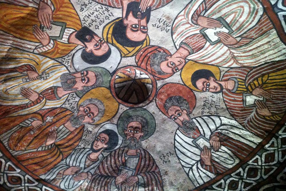 ETH_Tigray-©-Dinkesh-Ethiopia-Tours-145.jpg