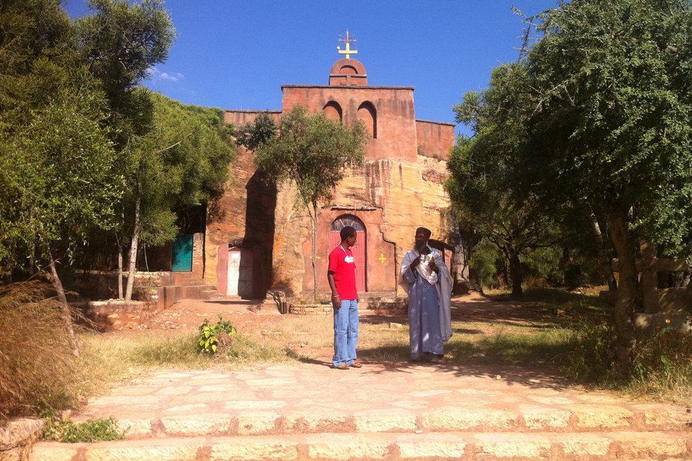 ETH_Tigray-©-Dinkesh-Ethiopia-Tours-246.jpg