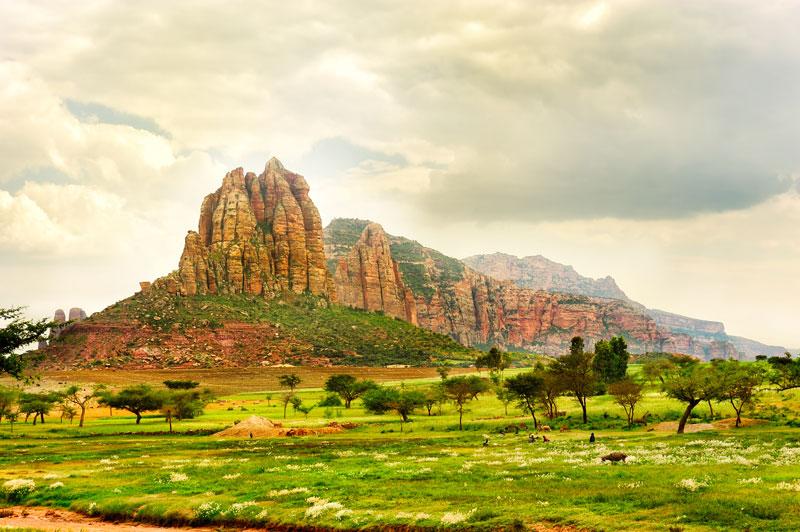 ETH_Ethiopa-Tigray-Province-©-AdobeStock_150704912.jpg