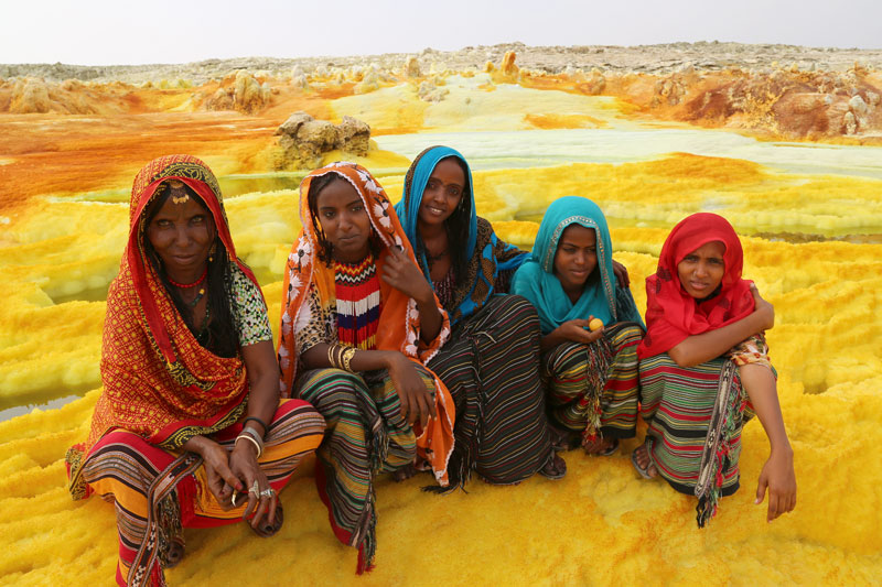 ETH_Danakil-Dallol-©-Dinkesh-Ethiopia-Tours-127.jpg