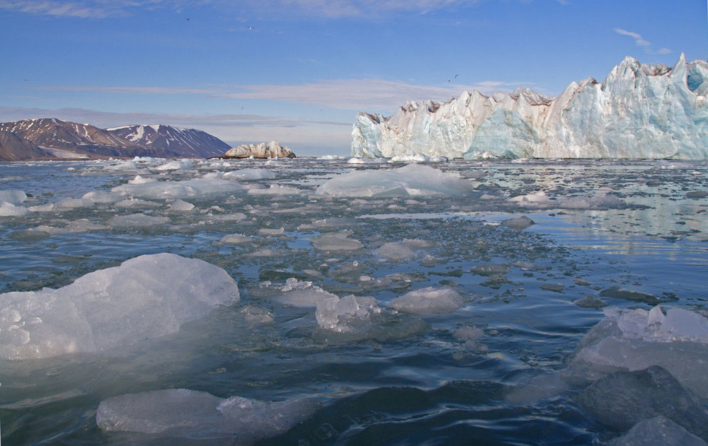 NOR_Svalbard-Bash-Ice-©-AdobeStock_2933870.jpg