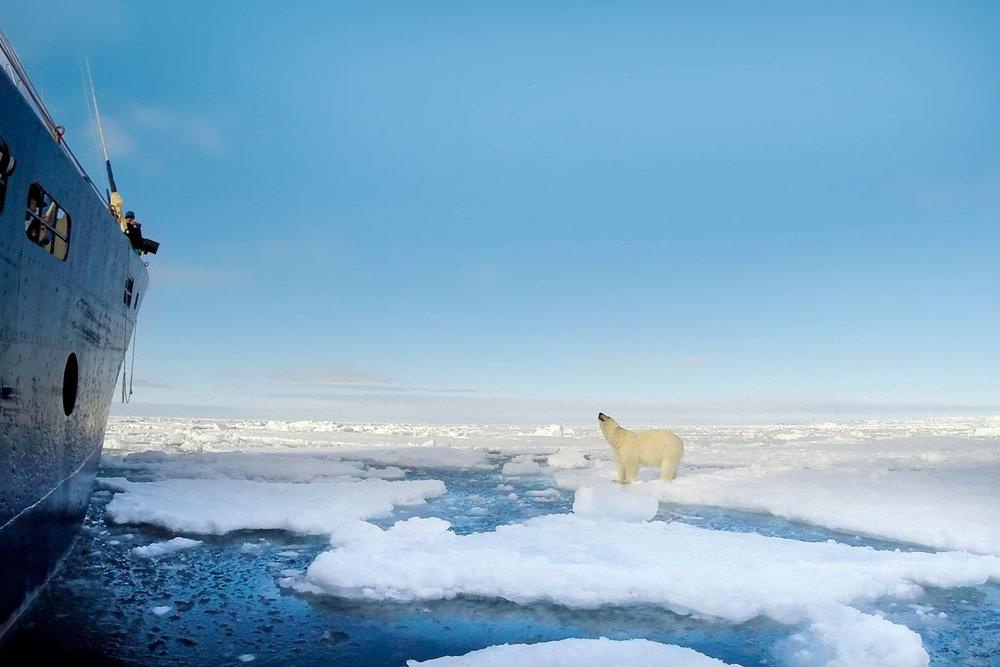 NOR_Svalbard-MS-Stockholm-©-Adam-Rheborg_10.jpg