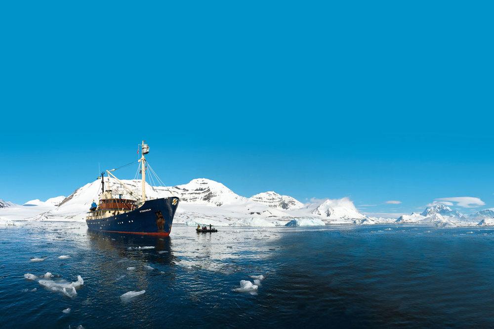 NOR_Svalbard-MS-Stockholm-©-Adam-Rheborg-(3).jpg