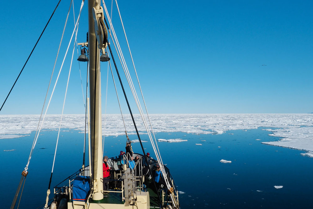 NOR_Svalbard-MS-Stockholm-©-Henrik-Haaning-Nielsen-(8).jpg