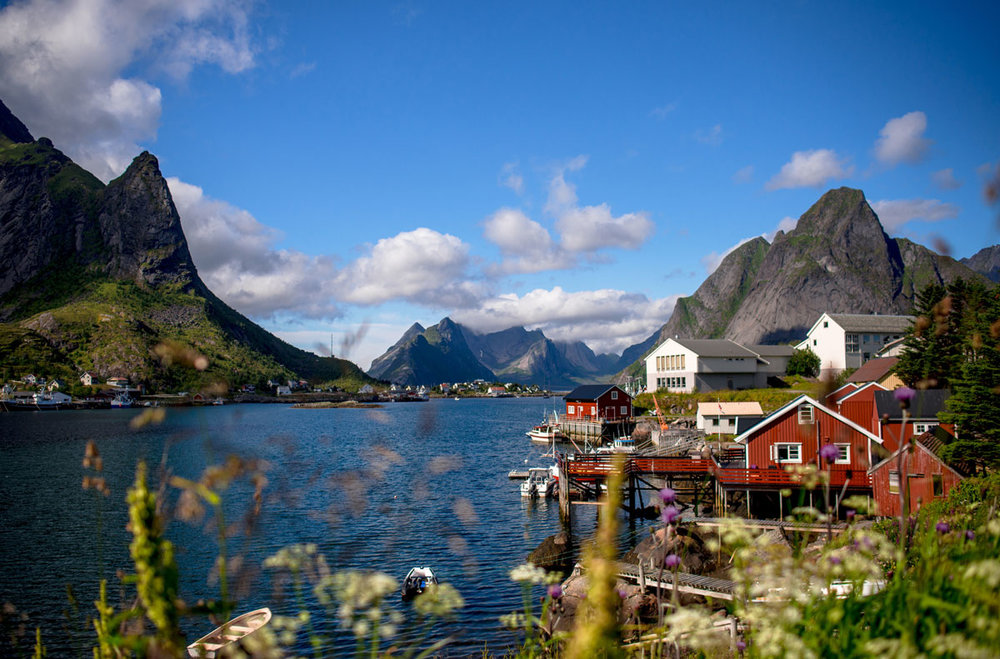 NOR_Lofoten-Islands-©-Adobe-Stock-119005522.jpg
