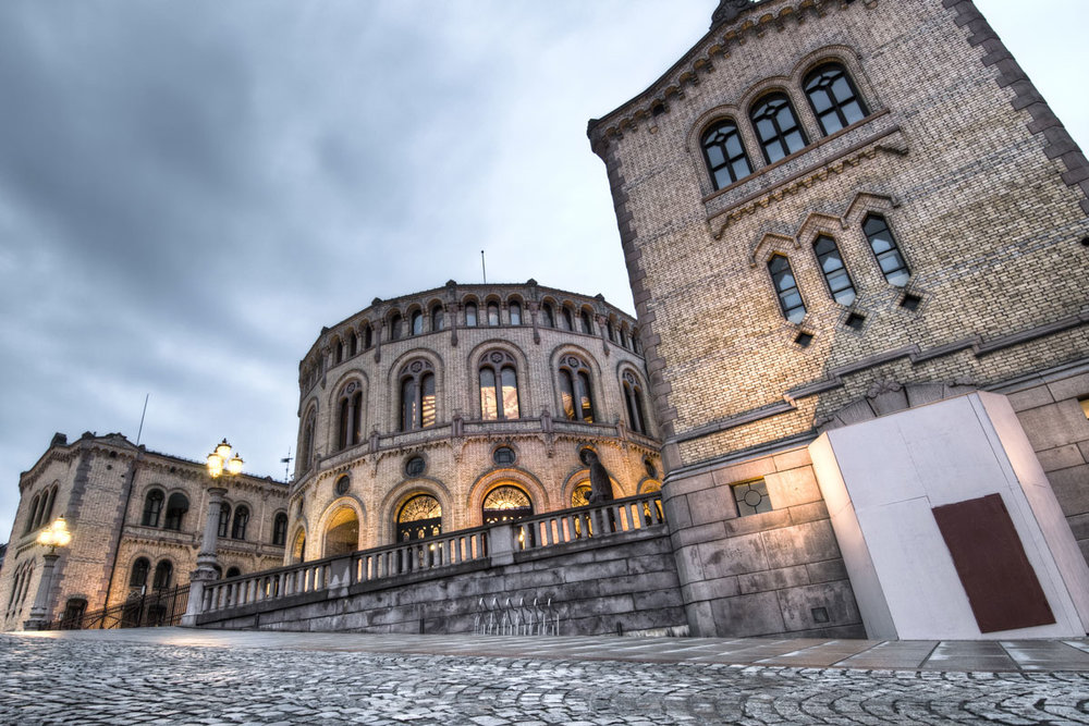NOR_Parliament-of-Norway-©-Adobe-Stock-24809927.jpg