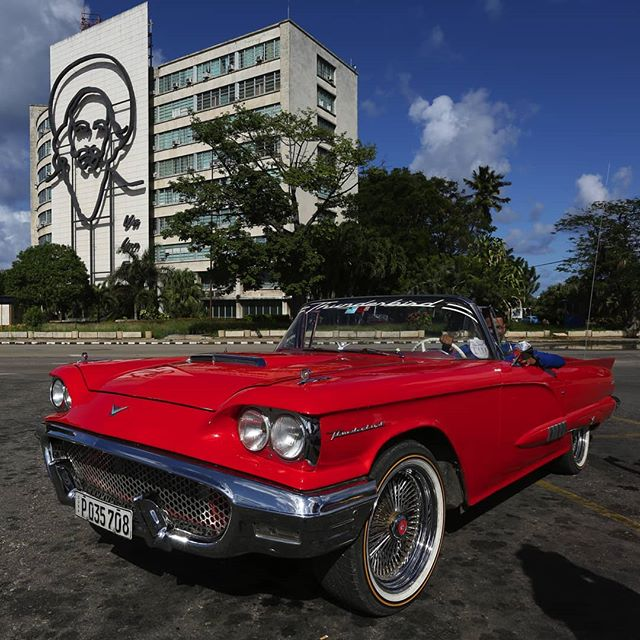 It is said that Cuba 'wears it's history on its sleeve'. The vibrancy and energy of Havana with the charming architecture and colonial buildings, with the irresistible rhythmic beats of jazz and salsa. A feast for your senses as you cruise along the Malecon in a colourful vintage car.