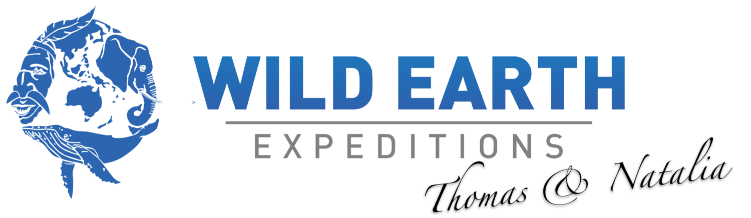 Wild Earth Expeditions