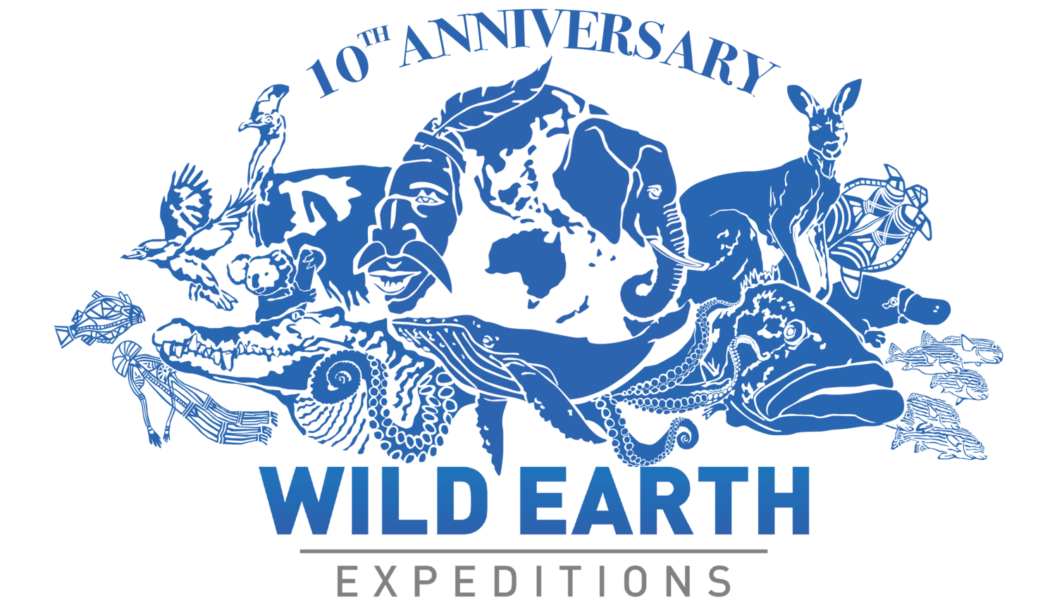 Testimonials Wild Earth Expeditions