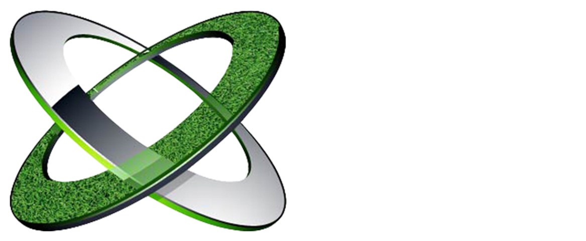 Turf Maintenance Live