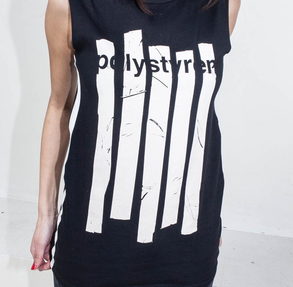 polystyren-women