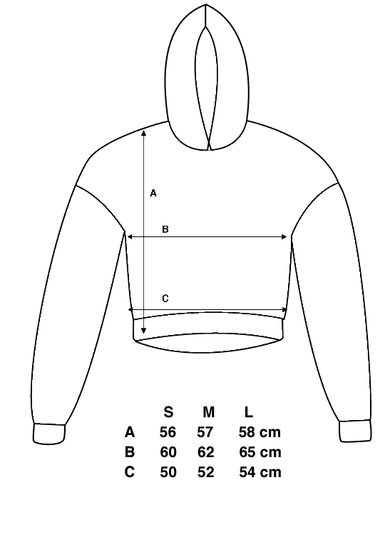 FICHE-TAILLE-HOODIE-2.png