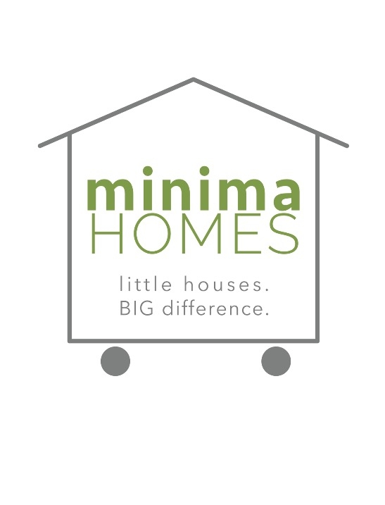 FAQ - Minma Homes — Minima Homes