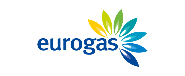 Eurogas.png