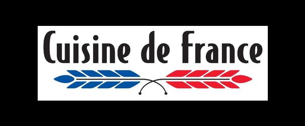 Cuisine de France.png