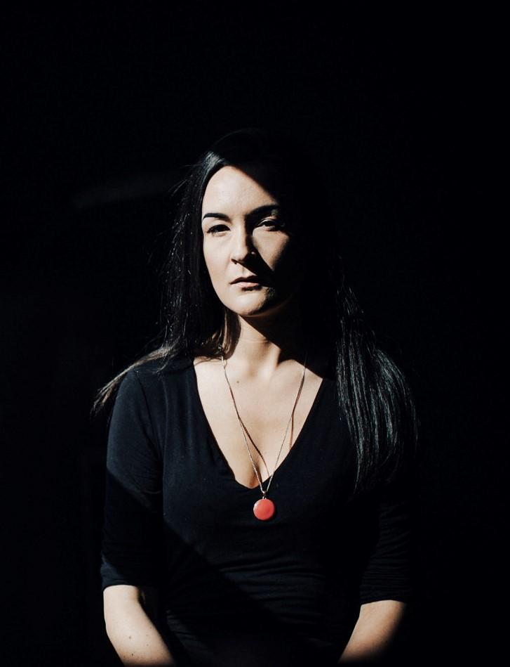 Emily - Receptionist