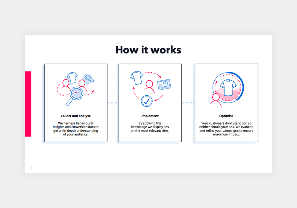 Presentation2.jpg