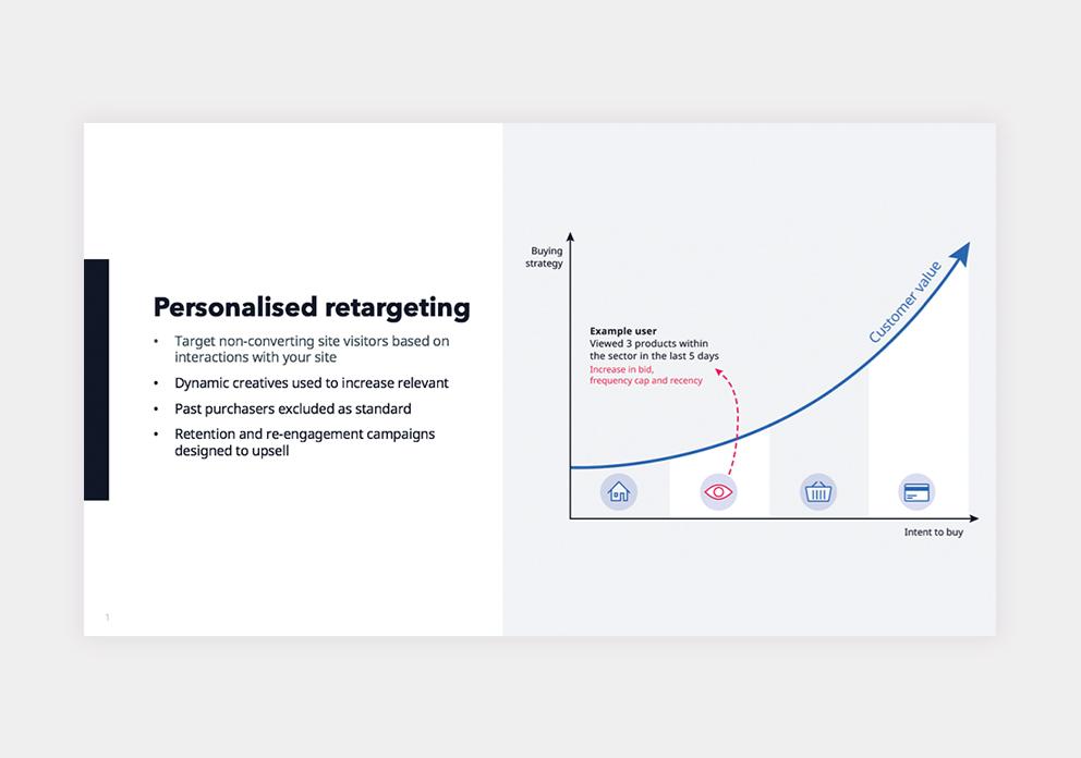 Presentation5.jpg