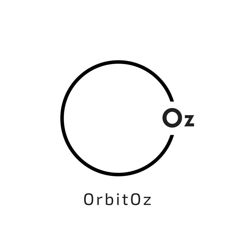 OrbitOz
