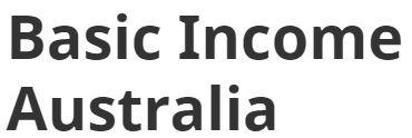 Basic Income Australia