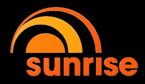Sunrise 1.png