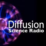Diffusion Radio.jpg