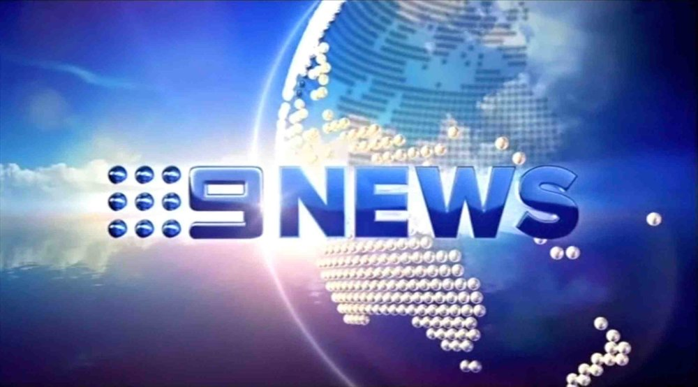 9 News Sydney - Biohacking & Chipping