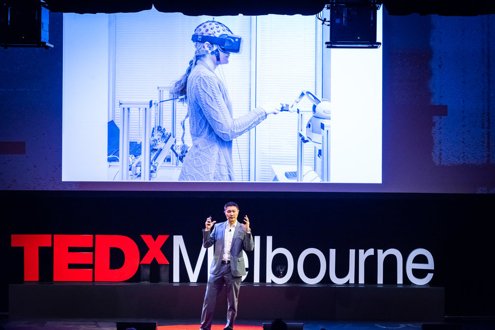 TEDxMelb2018_Darrell-160.jpg