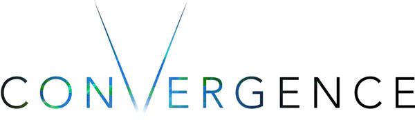 Convergence Sydney 2017