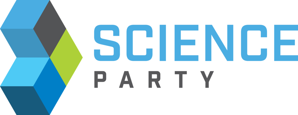 Peter Xing - Science Party Candidate for Wentworth 2016