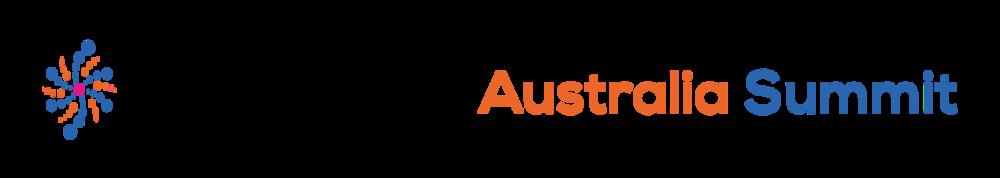 SingularityU Australia Summit