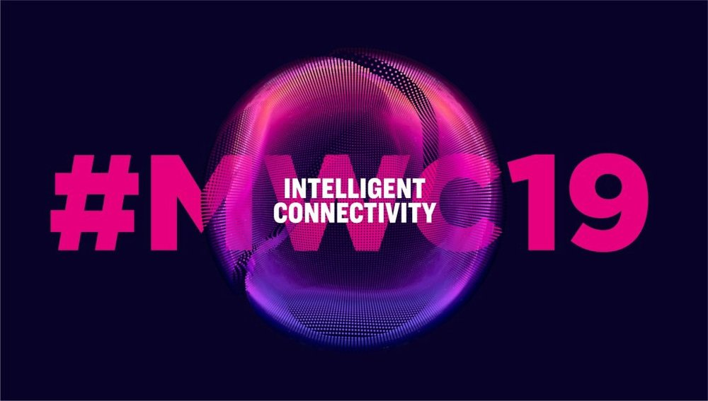 The 12 key MWC sessions for emerging tech and transhumanism     - All the best sessions for AI, AR/VR and Biohacking