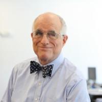 STAN LAPIDUS Lapidx Research CEO