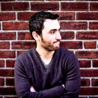 ELLIOT COHEN PillPack Co-Founder & CTO