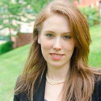 SHERRI ROSE Harvard Medical School Associate Professor
