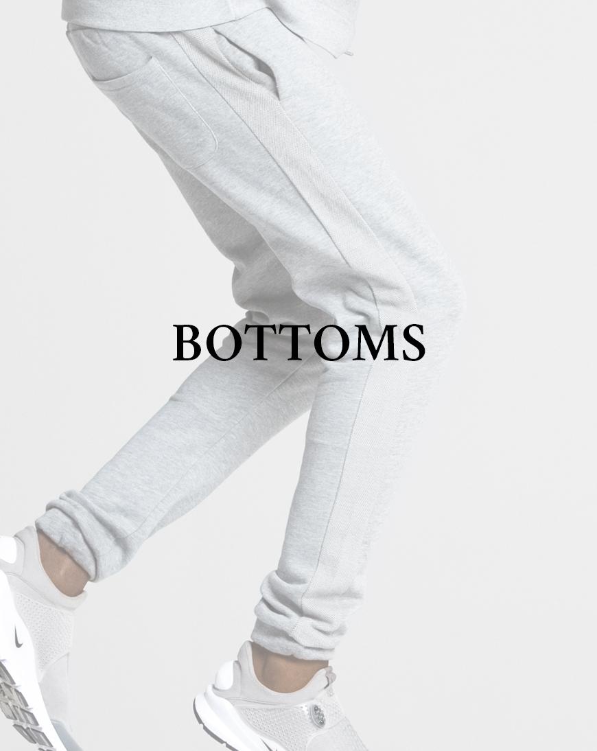 BOTTOMS.jpg