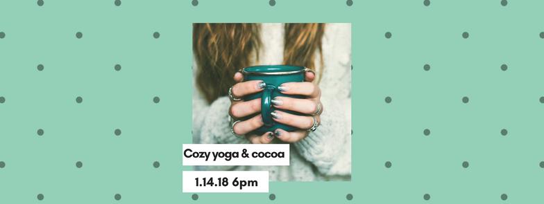 Copy of Cozy Yoga.png