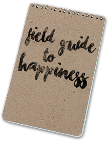 field-guide-to-happiness-book.png