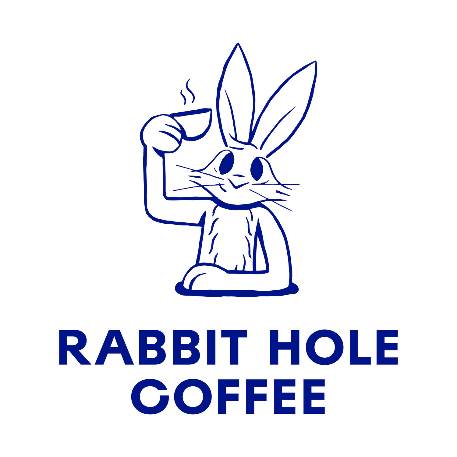 Rabbit Hole Leisure