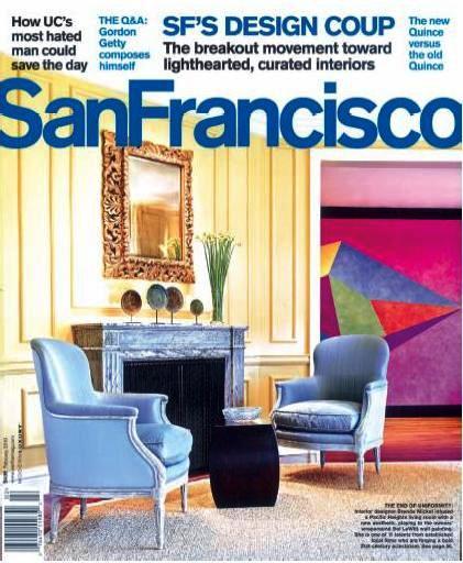 San Francisco / February 2010
