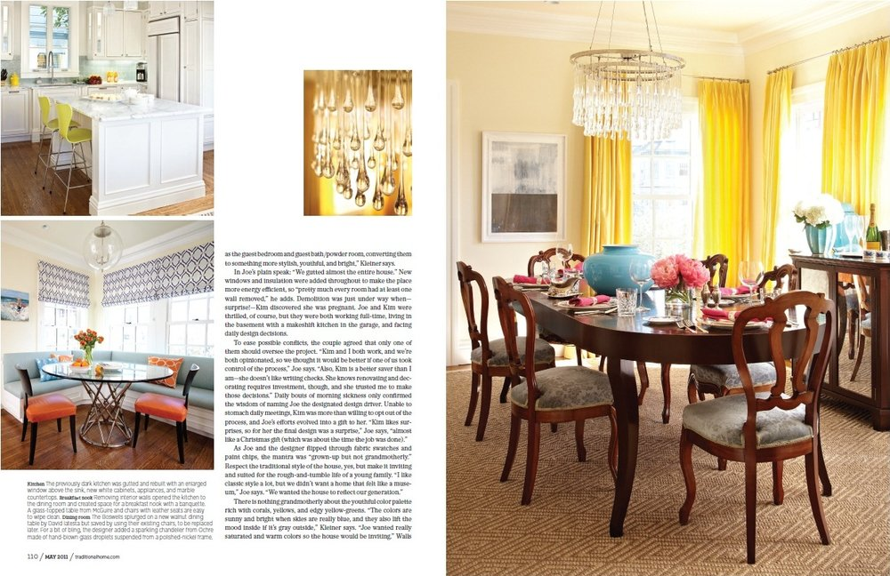 Page 5-6.jpg