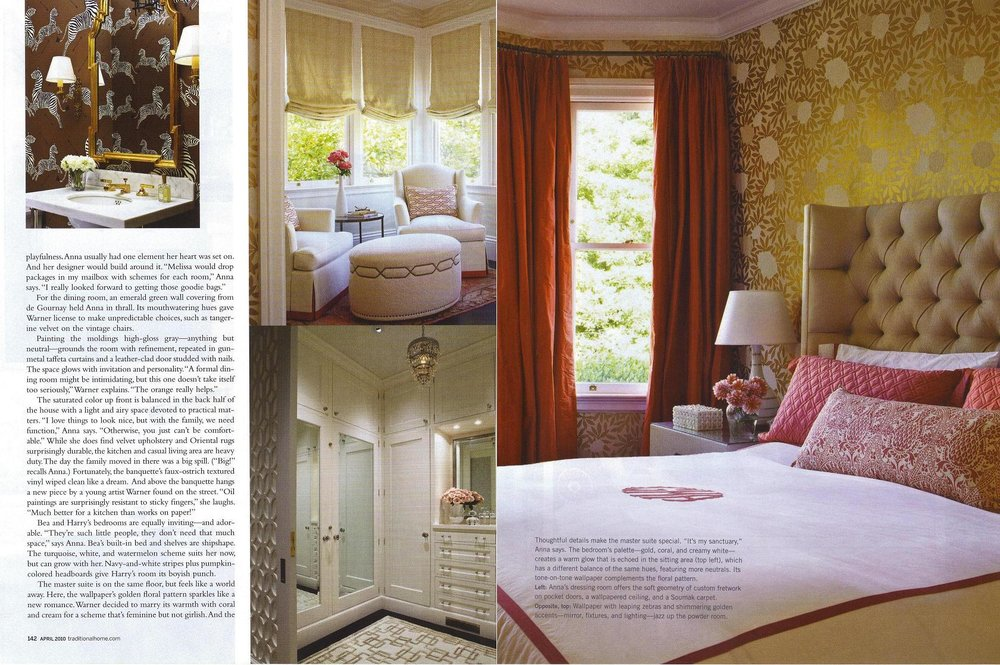 Traditional Home April 2010 pg 9-10.jpg