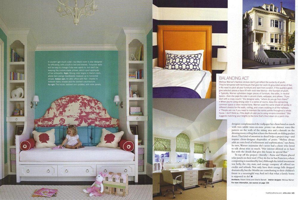 Traditional Home April 2010 pg 11-12.jpg