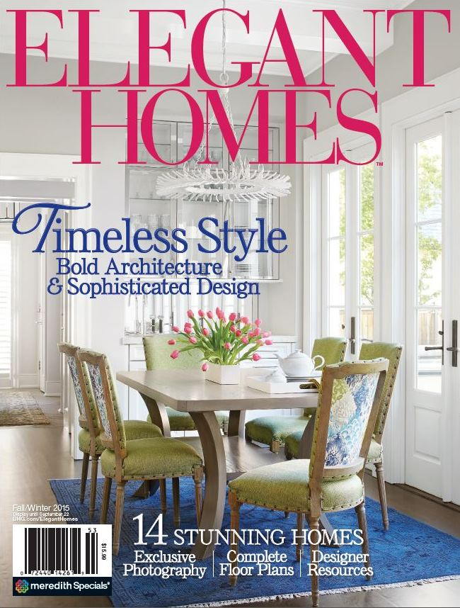 "<a href=""/elegant-homes-fall-2015"">Elegant Homes / Fall 2015</a>"