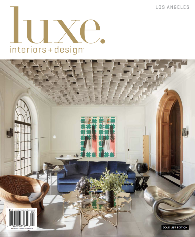 "<a href=""/luxe-february-2016"">Luxe / February 2016</a>"