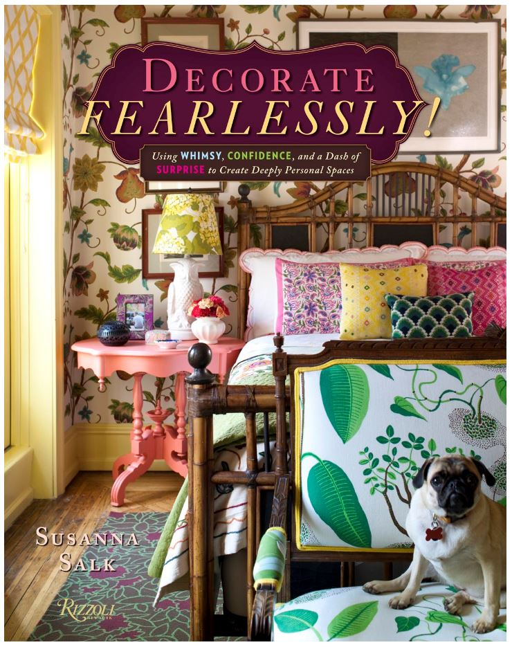 "<a href=""/decorate-fearlessly"">Decorate Fearlessly</a>"