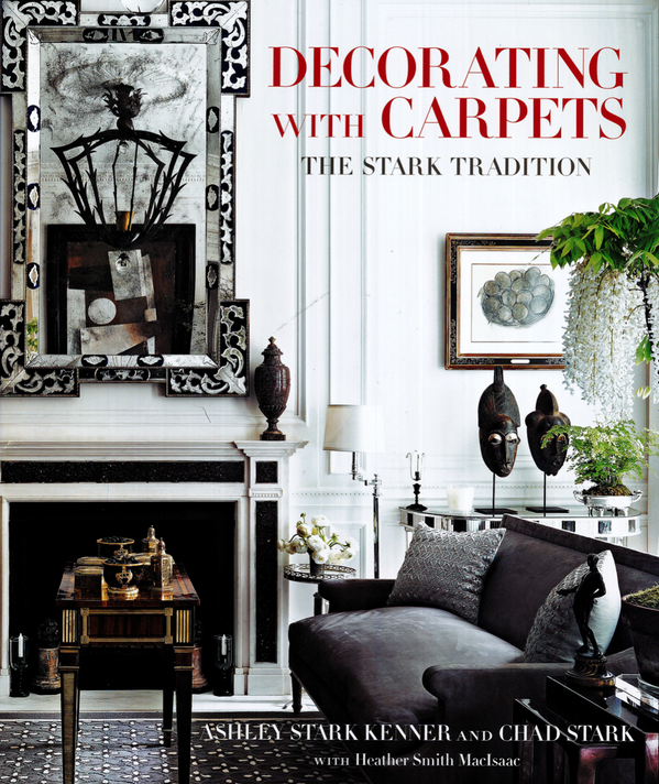 "<a href=""/decorating-with-carpets"">Decorating with Carpets</a>"