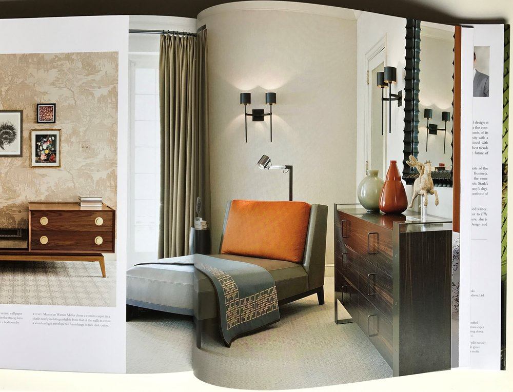 Pages 220-221 Bedrooms.jpg